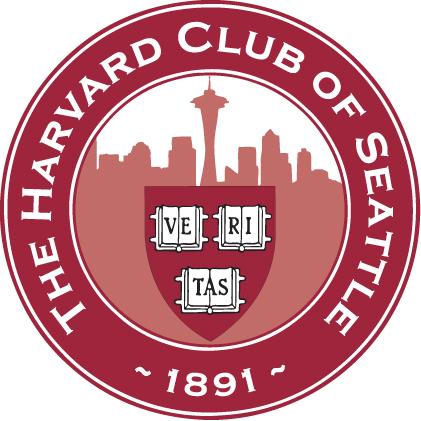 hcs-logo-medium-1891