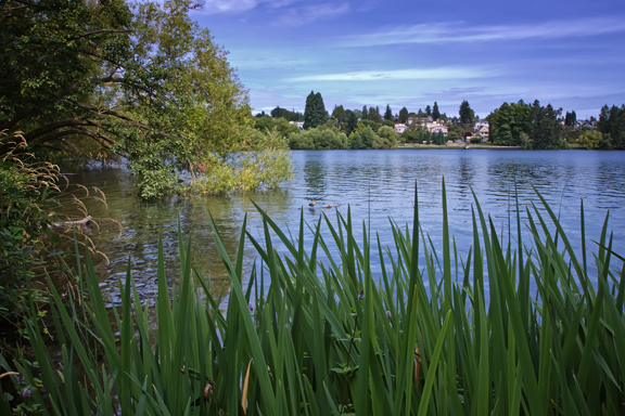 green_lake_in_seattle