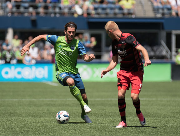 approved-sounders-timbers
