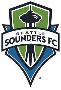 seattle_soundersfc-logo-small